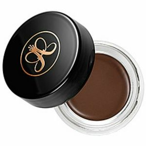 "Anastasia  Beverly Hills Brow Pomade  ""Chocolate """